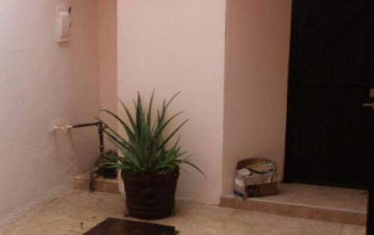 Foto de casa en venta en, 3a etapa infonavit fraccionamiento el rosario, san sebastián tutla, oaxaca, 1489567 no 06