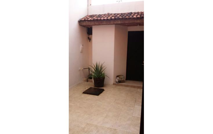 Foto de casa en venta en  , 3a etapa infonavit fraccionamiento el rosario, san sebasti?n tutla, oaxaca, 1489567 No. 06