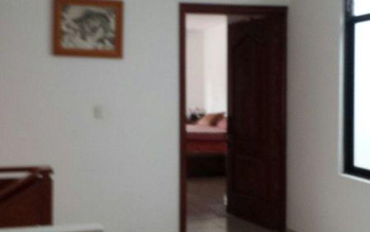 Foto de casa en venta en, 3a etapa infonavit fraccionamiento el rosario, san sebastián tutla, oaxaca, 1489567 no 07