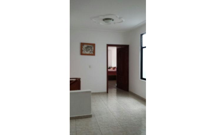 Foto de casa en venta en  , 3a etapa infonavit fraccionamiento el rosario, san sebasti?n tutla, oaxaca, 1489567 No. 07