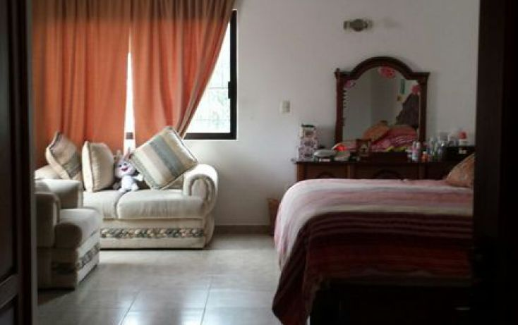 Foto de casa en venta en, 3a etapa infonavit fraccionamiento el rosario, san sebastián tutla, oaxaca, 1489567 no 08
