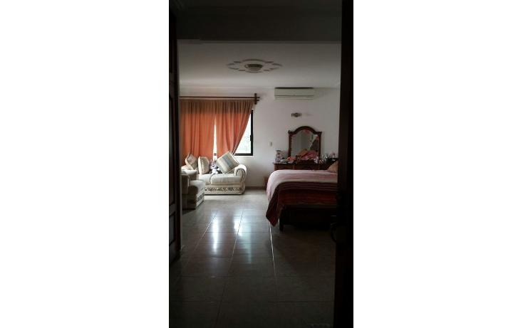 Foto de casa en venta en  , 3a etapa infonavit fraccionamiento el rosario, san sebasti?n tutla, oaxaca, 1489567 No. 08