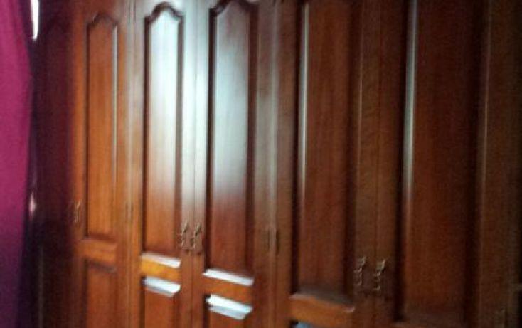 Foto de casa en venta en, 3a etapa infonavit fraccionamiento el rosario, san sebastián tutla, oaxaca, 1489567 no 09
