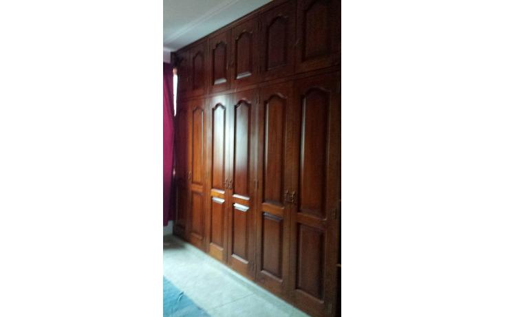 Foto de casa en venta en  , 3a etapa infonavit fraccionamiento el rosario, san sebasti?n tutla, oaxaca, 1489567 No. 09