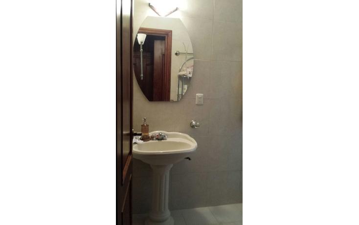 Foto de casa en venta en  , 3a etapa infonavit fraccionamiento el rosario, san sebasti?n tutla, oaxaca, 1489567 No. 10