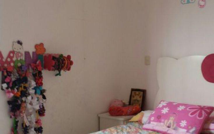 Foto de casa en venta en, 3a etapa infonavit fraccionamiento el rosario, san sebastián tutla, oaxaca, 1489567 no 13