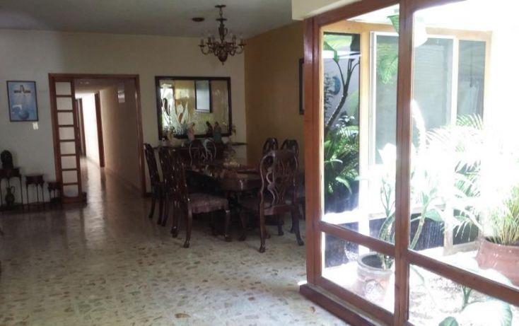 Foto de casa en venta en 3a norte poniente, guadalupe, tuxtla gutiérrez, chiapas, 1981432 no 04