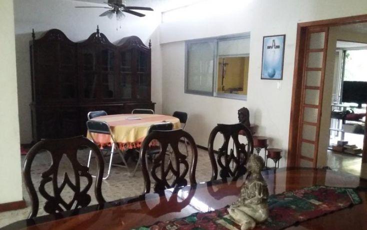 Foto de casa en venta en 3a norte poniente, guadalupe, tuxtla gutiérrez, chiapas, 1981432 no 07