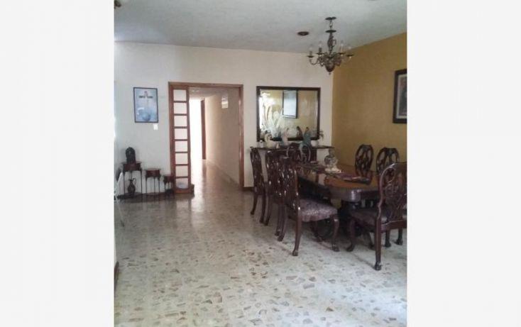 Foto de casa en venta en 3a norte poniente, guadalupe, tuxtla gutiérrez, chiapas, 1981432 no 08
