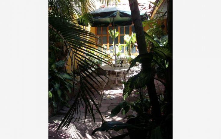 Foto de casa en venta en 3a norte poniente, guadalupe, tuxtla gutiérrez, chiapas, 1981432 no 11