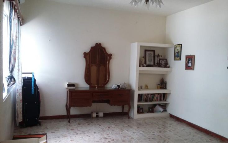 Foto de casa en venta en 3a norte poniente, guadalupe, tuxtla gutiérrez, chiapas, 1981432 no 12
