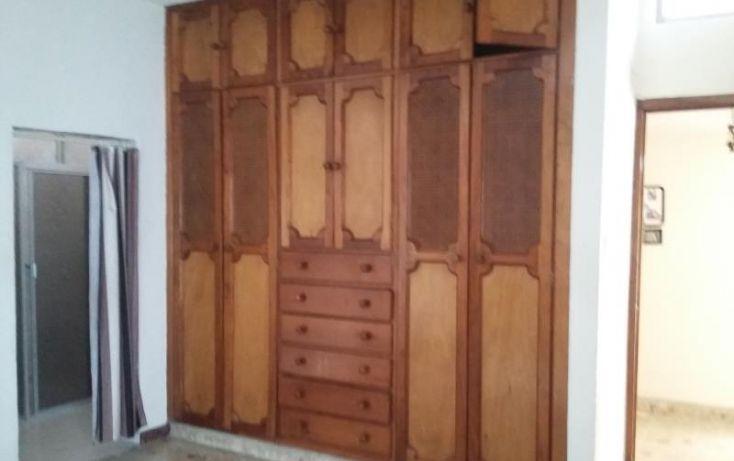 Foto de casa en venta en 3a norte poniente, guadalupe, tuxtla gutiérrez, chiapas, 1981432 no 13