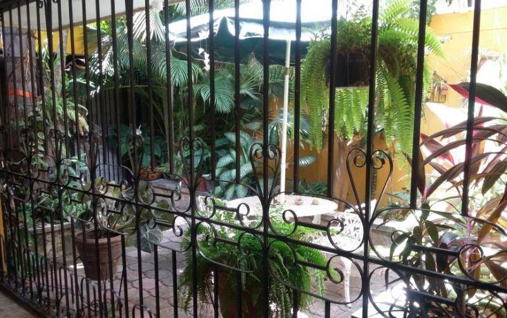 Foto de casa en venta en 3a norte poniente, guadalupe, tuxtla gutiérrez, chiapas, 1981432 no 15