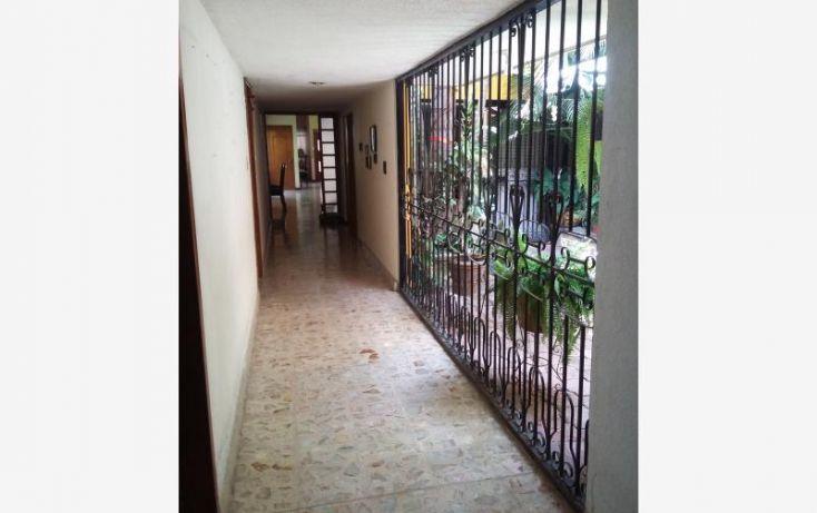 Foto de casa en venta en 3a norte poniente, guadalupe, tuxtla gutiérrez, chiapas, 1981432 no 16