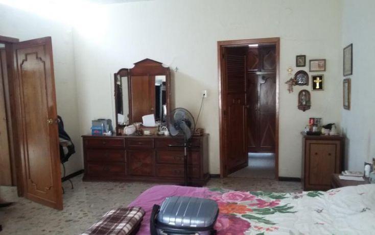 Foto de casa en venta en 3a norte poniente, guadalupe, tuxtla gutiérrez, chiapas, 1981432 no 22