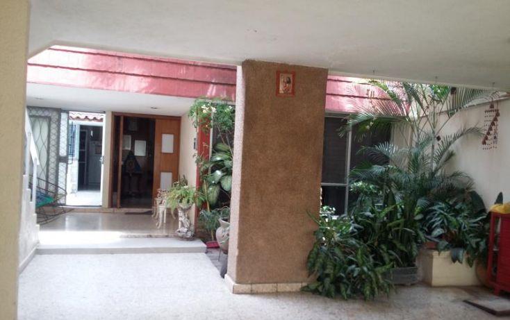 Foto de casa en venta en 3a norte poniente, guadalupe, tuxtla gutiérrez, chiapas, 1981432 no 27