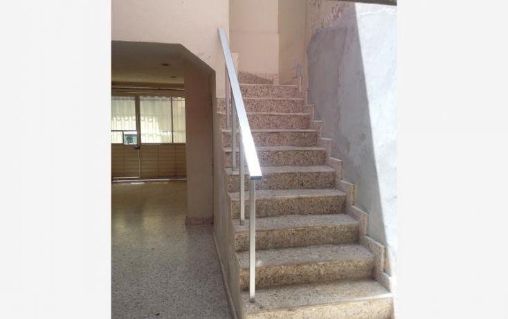 Foto de casa en venta en 3a norte poniente, guadalupe, tuxtla gutiérrez, chiapas, 1981432 no 28