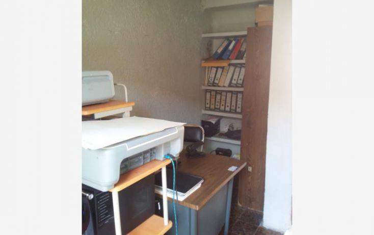 Foto de casa en venta en 3a norte poniente, guadalupe, tuxtla gutiérrez, chiapas, 1981432 no 29