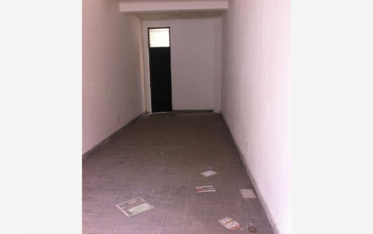 Foto de edificio en venta en 3a poniente entre 1a y 2a norte 228, santo domingo, tuxtla gutiérrez, chiapas, 1410031 no 03