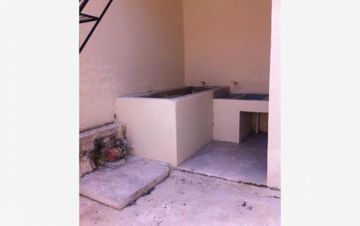 Foto de edificio en venta en 3a poniente entre 1a y 2a norte 228, santo domingo, tuxtla gutiérrez, chiapas, 1410031 no 04