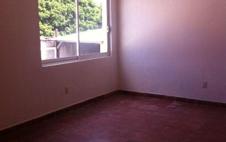 Foto de edificio en venta en 3a poniente entre 1a y 2a norte 228, tuxtla gutiérrez centro, tuxtla gutiérrez, chiapas, 1704714 no 02