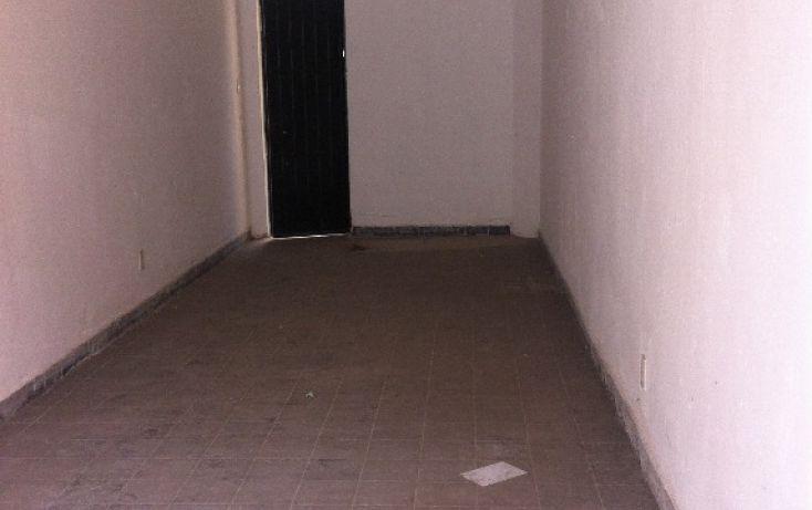 Foto de edificio en venta en 3a poniente entre 1a y 2a norte 228, tuxtla gutiérrez centro, tuxtla gutiérrez, chiapas, 1704714 no 04