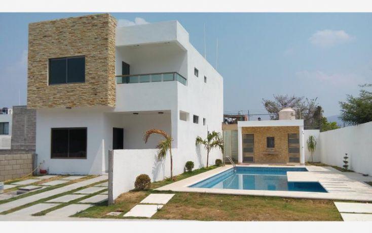 Foto de casa en venta en 3a poniente sur y privada de la 11 sur, acacia 2000, tuxtla gutiérrez, chiapas, 1984020 no 01