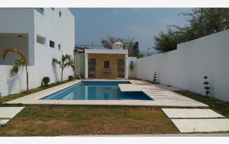 Foto de casa en venta en 3a poniente sur y privada de la 11 sur, acacia 2000, tuxtla gutiérrez, chiapas, 1984020 no 02