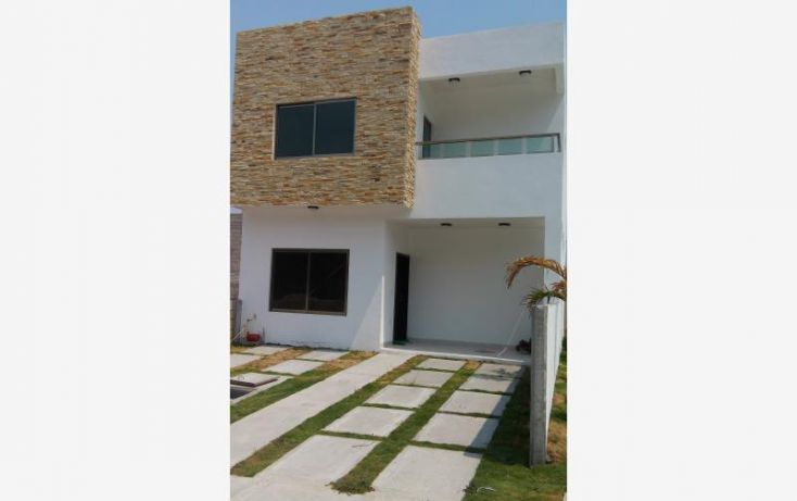 Foto de casa en venta en 3a poniente sur y privada de la 11 sur, acacia 2000, tuxtla gutiérrez, chiapas, 1984020 no 03