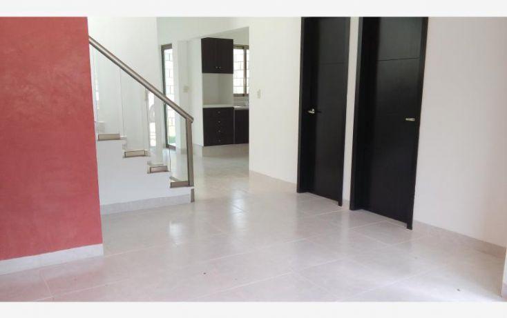 Foto de casa en venta en 3a poniente sur y privada de la 11 sur, acacia 2000, tuxtla gutiérrez, chiapas, 1984020 no 04
