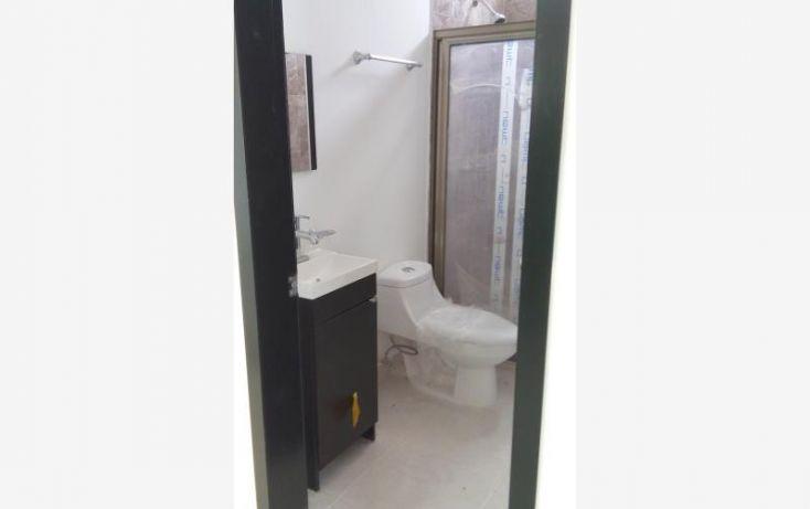 Foto de casa en venta en 3a poniente sur y privada de la 11 sur, acacia 2000, tuxtla gutiérrez, chiapas, 1984020 no 06