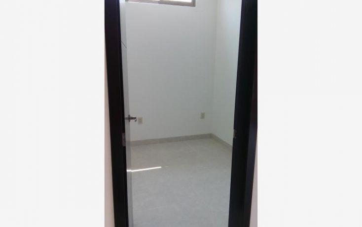 Foto de casa en venta en 3a poniente sur y privada de la 11 sur, acacia 2000, tuxtla gutiérrez, chiapas, 1984020 no 07