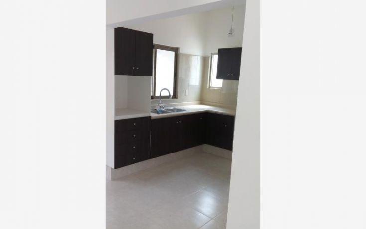 Foto de casa en venta en 3a poniente sur y privada de la 11 sur, acacia 2000, tuxtla gutiérrez, chiapas, 1984020 no 08