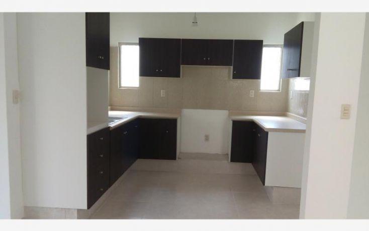 Foto de casa en venta en 3a poniente sur y privada de la 11 sur, acacia 2000, tuxtla gutiérrez, chiapas, 1984020 no 09