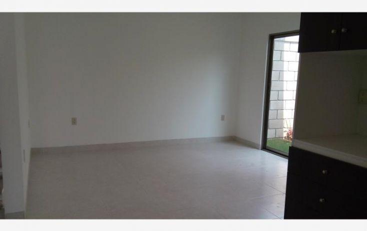 Foto de casa en venta en 3a poniente sur y privada de la 11 sur, acacia 2000, tuxtla gutiérrez, chiapas, 1984020 no 10