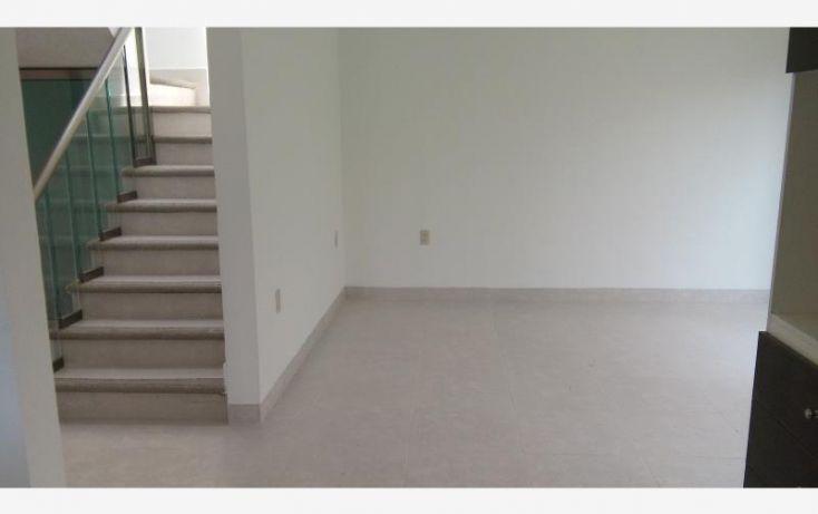 Foto de casa en venta en 3a poniente sur y privada de la 11 sur, acacia 2000, tuxtla gutiérrez, chiapas, 1984020 no 11