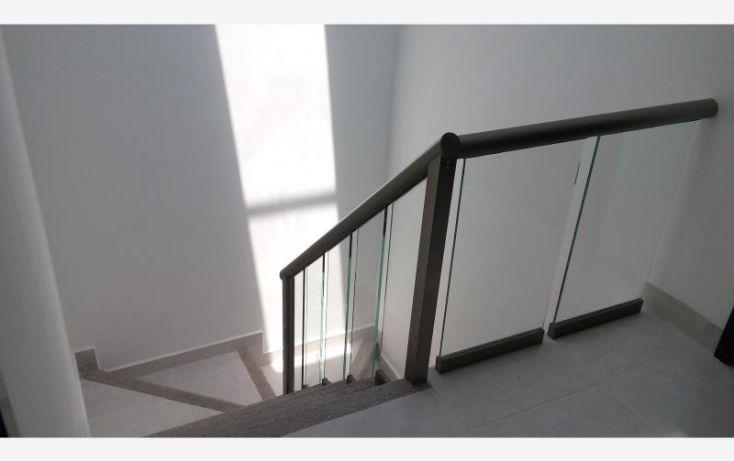 Foto de casa en venta en 3a poniente sur y privada de la 11 sur, acacia 2000, tuxtla gutiérrez, chiapas, 1984020 no 13