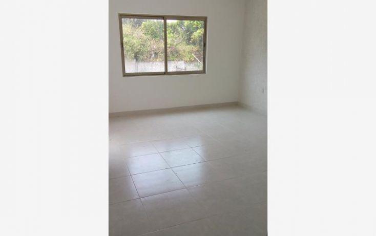 Foto de casa en venta en 3a poniente sur y privada de la 11 sur, acacia 2000, tuxtla gutiérrez, chiapas, 1984020 no 14