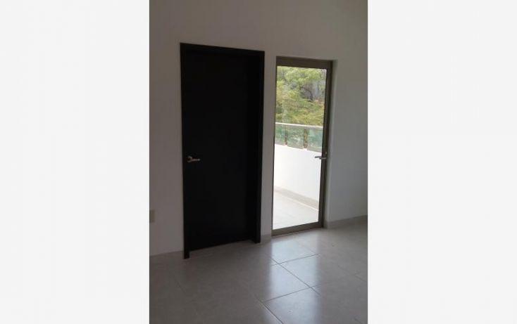 Foto de casa en venta en 3a poniente sur y privada de la 11 sur, acacia 2000, tuxtla gutiérrez, chiapas, 1984020 no 15