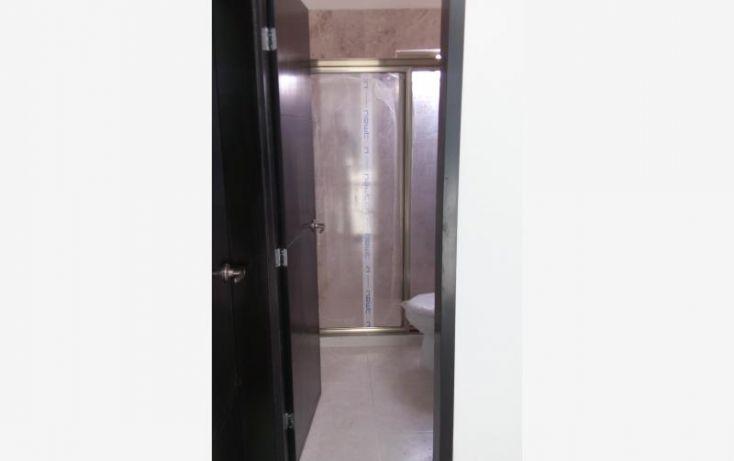 Foto de casa en venta en 3a poniente sur y privada de la 11 sur, acacia 2000, tuxtla gutiérrez, chiapas, 1984020 no 18