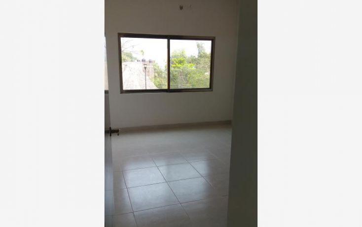 Foto de casa en venta en 3a poniente sur y privada de la 11 sur, acacia 2000, tuxtla gutiérrez, chiapas, 1984020 no 22