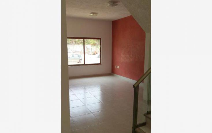 Foto de casa en venta en 3a poniente sur y privada de la 11 sur, acacia 2000, tuxtla gutiérrez, chiapas, 1984020 no 23