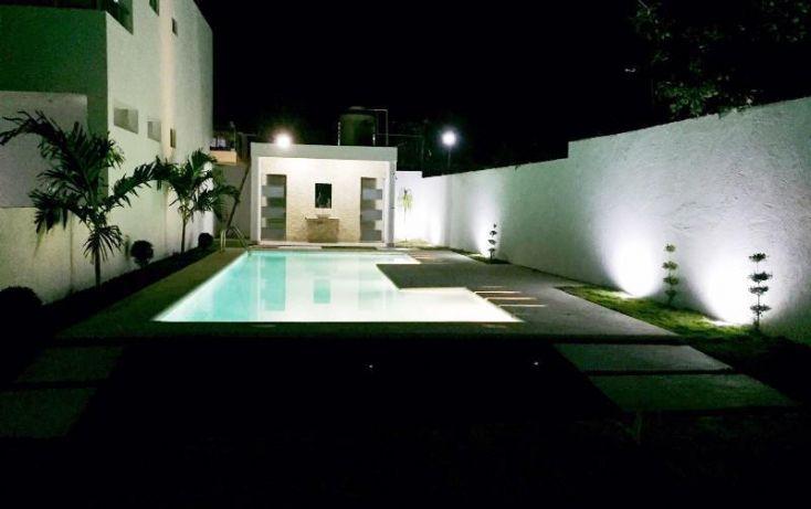 Foto de casa en venta en 3a poniente sur y privada de la 11 sur, tulipanes, tuxtla gutiérrez, chiapas, 2006542 no 02