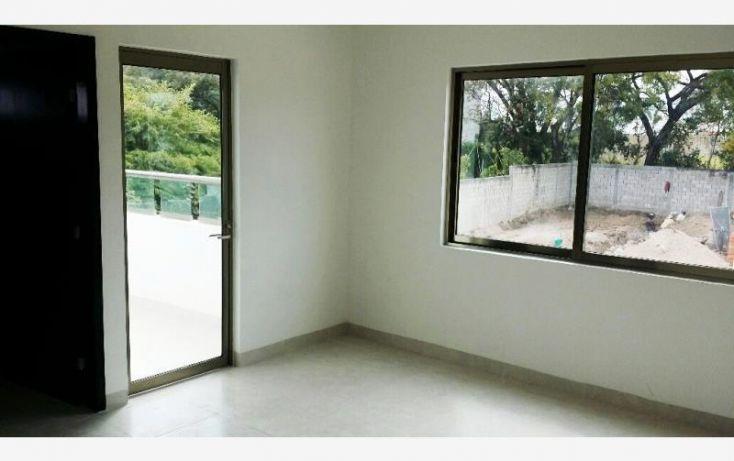 Foto de casa en venta en 3a poniente sur y privada de la 11 sur, tulipanes, tuxtla gutiérrez, chiapas, 2006542 no 07