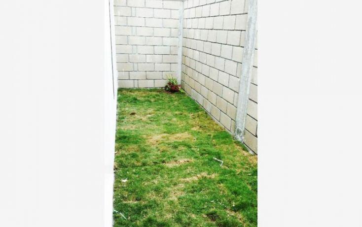Foto de casa en venta en 3a poniente sur y privada de la 11 sur, tulipanes, tuxtla gutiérrez, chiapas, 2006542 no 12