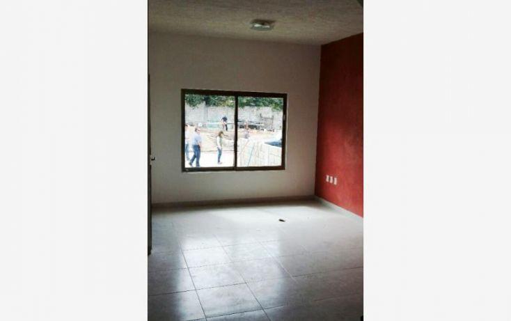 Foto de casa en venta en 3a poniente sur y privada de la 11 sur, tulipanes, tuxtla gutiérrez, chiapas, 2006542 no 14