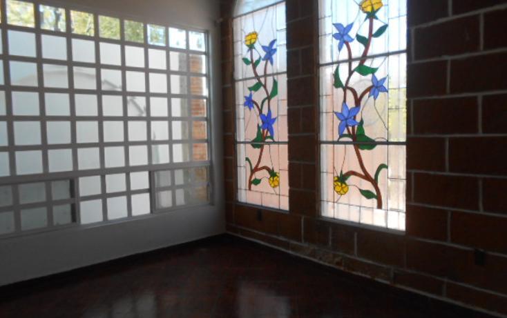 Foto de casa en renta en 3a. privada de landa 10 , colinas del bosque 1a sección, corregidora, querétaro, 1932009 No. 07