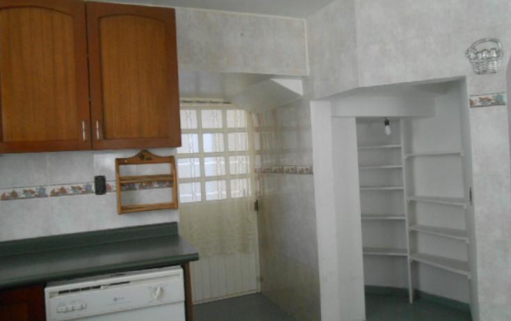 Foto de casa en renta en 3a. privada de landa 10 , colinas del bosque 1a sección, corregidora, querétaro, 1932009 No. 14