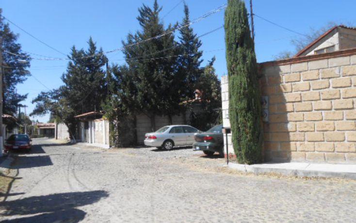 Foto de casa en renta en 3a privada de landa 10, colinas del bosque 1a sección, corregidora, querétaro, 1932009 no 35