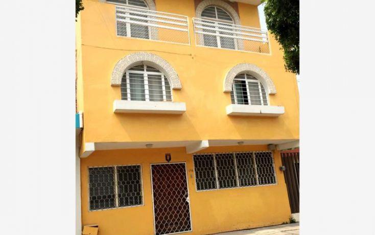 Foto de casa en venta en 3a sur oriente 1718, zocotumbak, tuxtla gutiérrez, chiapas, 1934724 no 01